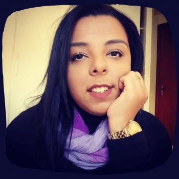 FEED - Claudia (32)